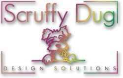 Scruffy Dug Design Solutions